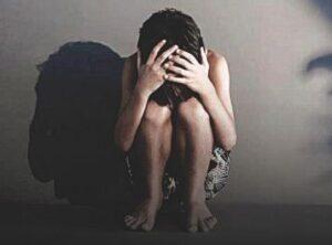 Temen repunte en abuso sexual contra los niños