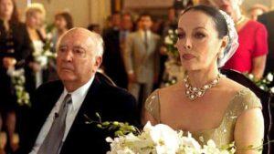 Políticos de México que tuvieron tórridos romances con actrices de Televisa FOTOS