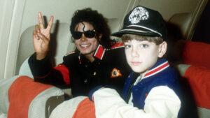 Desestiman por segunda vez demanda de abuso contra Michael Jackson