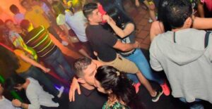 Fiestas, bodas y reuniones provocaron repunte de Covid-19 en Tamaulipas