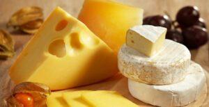 Gobierno prohíbe venta a diversas marcas de quesos por incumplir normas