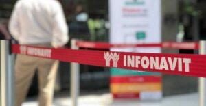 Infonavit busca bajar intereses y plazos de pago en créditos