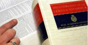 """La Real Academia Española agrego """"elle"""" como palabra  sin género"""