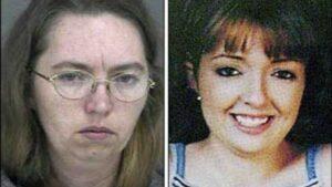 Lisa Montgomery, será la primera mujer ejecutada en EEUU en 70 años
