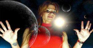 Horóscopos 17 de octubre; Mhoni Vidente predice tu futuro hoy sábado