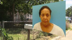 Condenan a mujer que obligó a su hija a vivir junto a cadáver de su abuela en Texas