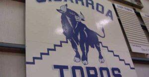 Ponen en cuarentena a gimnasio en Laredo,Texas por casos de covid