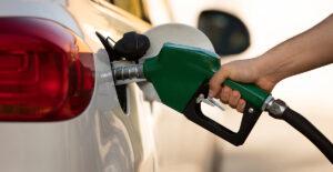 Nuevo Laredo inicia semana con aumento en el precio de la gasolina