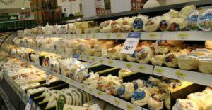 Supervisarán a tiendas a retirar los productos que incumplen con normas en Tamaulipas