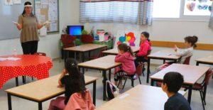 Tamaulipas: Piden seis años de cárcel por fraude de escuelas patito