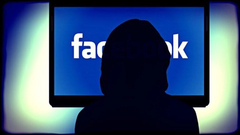 Rumor de redes sociales mantiene en alerta a mujeres de Nuevo Laredo