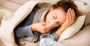Tamaulipas reporta ya 6 muertes por influenza