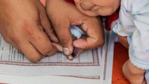 Primer apellido de los hijos podrá ser el paterno o el materno en Tamaulipas
