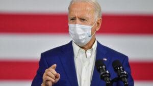 """El presidente Joe Biden podría visitar Texas """"pronto"""""""