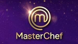 Estará un tamaulipeco en la nueva temporada de MasterChef 2020