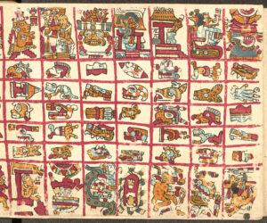 Vaticano no prestará los códices prehispánicos a México