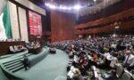 Cada diputado en Tamaulipas  cuesta más de 5 millones de pesos