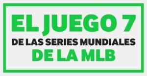 Rays y Dodgers: Todo o nada por el título de la MLB