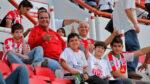 Liga MX: Se hace oficial el regreso de la afición a los estadios