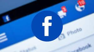 Facebook advierte un año 2021 difícil