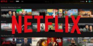 Netflix ya no dará mes de prueba gratis
