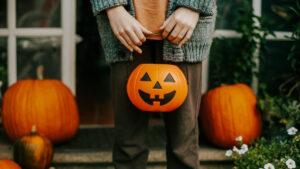 Halloween y el Día de Muertos ¿Cómo celebrar de forma saludable?