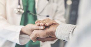 Hepatitis C, la mortal enfermedad 'silenciosa' que ya tiene cura