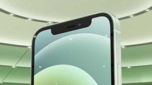 Apple presenta los 4 nuevos iPhone 12; conoce cuánto van a costar