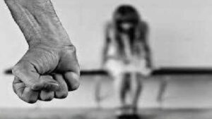 Atroz: jovencita es abusada al acudir a cita de trabajo