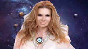 Horóscopos 15 de octubre; Mhoni Vidente predice tu futuro hoy jueves