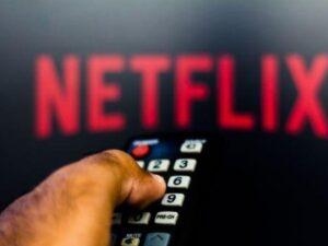 Netflix: Películas, series y novedades de Noviembre