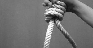 Por miedo, niña se suicida al enterarse que su violador fue puesto en libertad