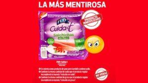 No sólo queso y yogurt: estos son otros productos de calidad dudosa sancionados por Profeco