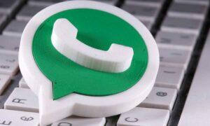 WhatsApp tendrá nueva opción de copiado múltiple