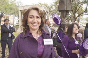COVID-19 : Podrán dar adiós virtualmente a pacientes en Laredo, Texas