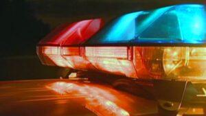 Arma tiroteo en parque de casas rodantes y policía lo mata en San Antonio