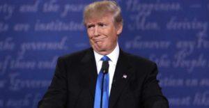 Así se enteró Donald Trump de su derrota en elecciones frente a Biden