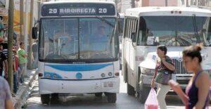 Asientos 'fifí' en transporte urbano; usuarios pagarán tarifa especial en Coahuila