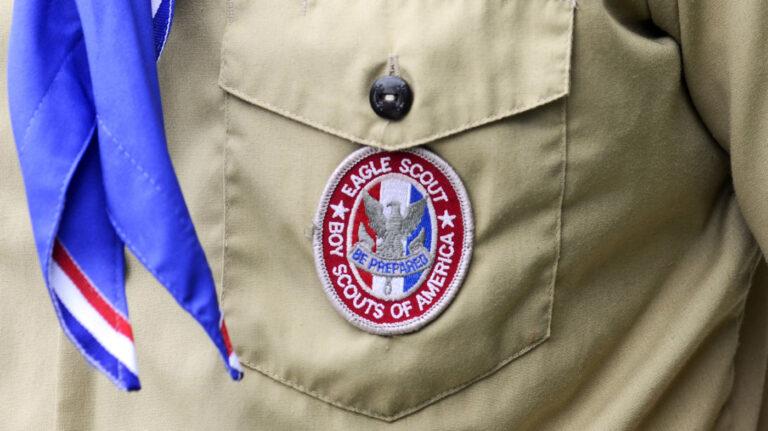 Boys Scouts reciben más de 92 mil denuncias por abuso