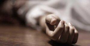 Capturan a presunto feminicida por matar a su suegra en Matamoros