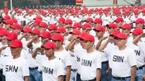 Cartilla militar: Qué es, para que sirve y porqué es importante tramitarla