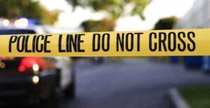 Catean viviendas con drogas en Laredo,Texas