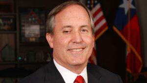 Investiga FBI a procurador de Texas, Ken Paxton por recibir sobornos