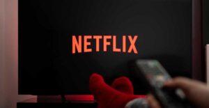 Los estrenos con los que Netflix cerrará el año
