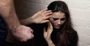 Más de mil mujeres han requerido atención médica por violencia familiar