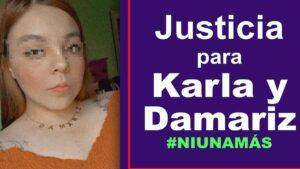 Jovencita de Nuevo Laredo es asesinada en Michoacán