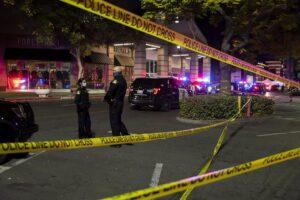 Muere joven en tiroteo dentro de centro comercial en pleno Black Friday