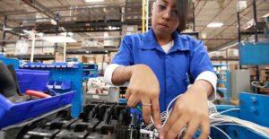 Mujeres las mas afectadas por el desempleo en Tamaulipas