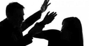Por violencia de pareja, hacen 7 mil 444 llamadas de emergencia en Tamaulipas