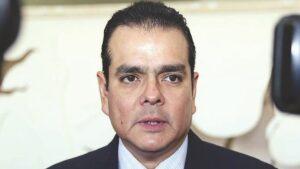 Gasta más Rivas en sueldos que en obra